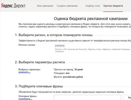 Контекстная реклмаа целиком поддержка сайта раскрутка сайта контекстная реклама